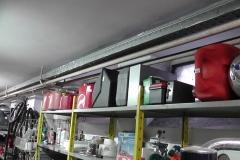contenitori-e-taniche-by-Mercatino-la-Pulce-Cocquio