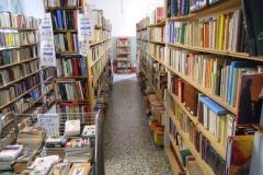 Il-reparto-dei-libri-by-Mercatino-la-Pulce-Cocquio