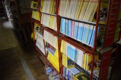 Libri-gialli-by-Mercatino-la-Pulce-Cocquio
