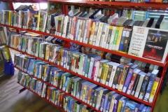 videocassette-by-Mercatino-la-Pulce-Cocquio