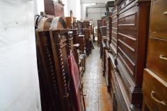 mobili-by-Mercatino-la-Pulce-Cocquio-9