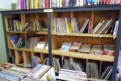 Musica-dischi-e-spartiti-by-Mercatino-la-Pulce-Cocquio