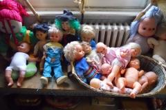 bambole-by-Mercatino-la-Pulce-Cocquio