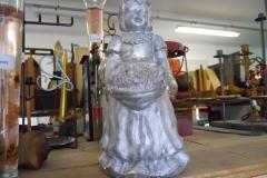 candela-a-forma-di-statua-by-Mercatino-la-Pulce-Cocquio