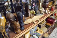 oggetti-in-legno-by-Mercatino-la-Pulce-Cocquio