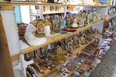 oggetti-religiosi-by-Mercatino-la-Pulce-Cocquio