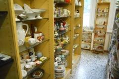 ceramiche-by-Mercatino-la-Pulce-Cocquio