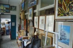 quadri-stampe-by-Mercatino-la-Pulce-Cocquio
