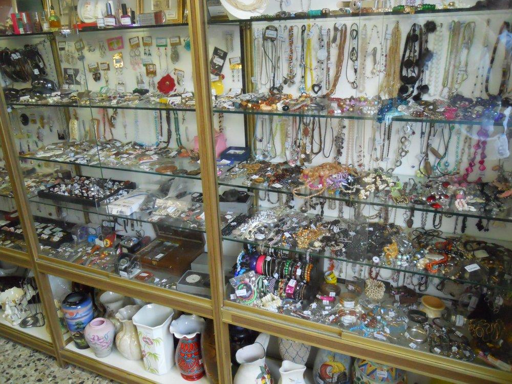 bijoux-bigiotteria-by-Mercatino-la-Pulce-Cocquio