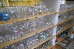 bicchieri-by-Mercatino-la-Pulce-Cocquio