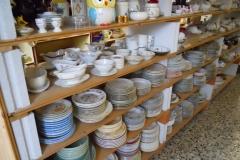 piatti-e-salsiere-by-Mercatino-la-Pulce-Cocquio