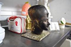 scultura-e-salvadanai-by-Mercatino-la-Pulce-Cocquio