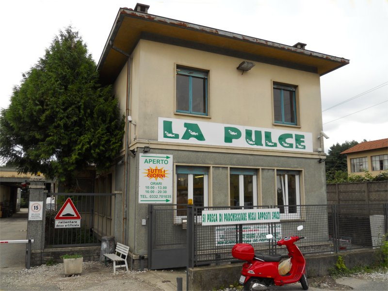 Il-Mercatino-La-Pulce-a-Cocquio-Trevisago